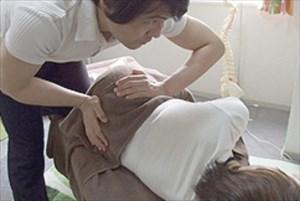美容・健康に関するご相談は横浜で整体を行う【横浜西口鍼灸院Happy Style】~口コミが気になる方へ~