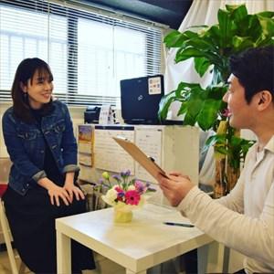 美容・健康について相談するなら【横浜西口鍼灸院Happy Style】へ~人気の整体を横浜駅の近くで受けるなら~