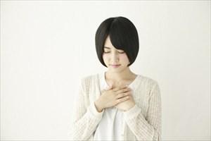 リラックスできる空間で心までほぐれる【横浜西口鍼灸院Happy Style】の施術