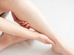 足の疲れは美脚の大敵!~なぜ足裏に疲れが溜まりやすいのか?~